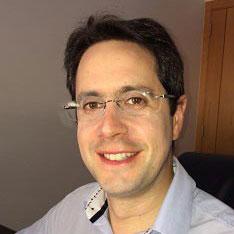Д-р Хосе-Карлос Кардосо