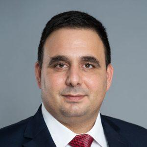 Dr. Atanas Batashki